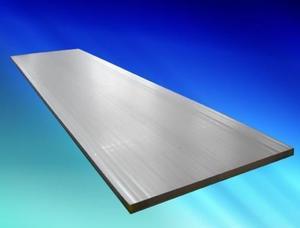 钢板拉伸测试-金相/非金属夹杂物评定-南宁资质检测机构