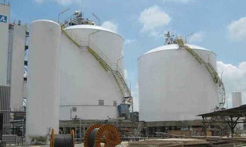 石油储罐超声检测-化工储罐磁粉检测公司