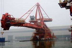 海上钢构无损检测-焊接工艺评定机构-选安普更安心