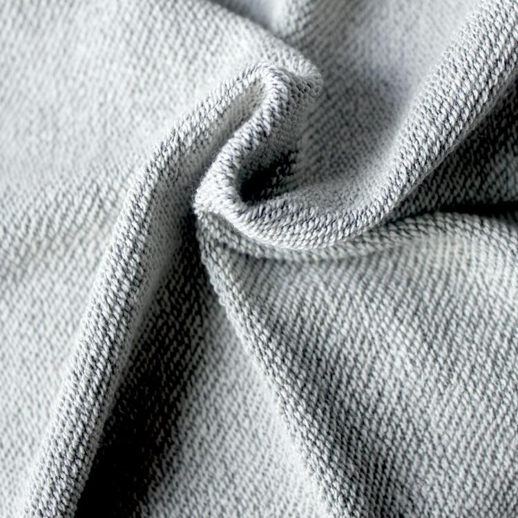 涤棉材料检测-百检检测