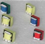电位器线性调光方案简介