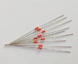 电路设计之串联匹配电阻的应用