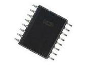 高集成电路12V2A高能效适配器方案