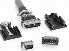FPC连接器的产品特性有哪些?
