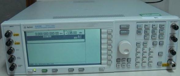 信号发生器AFG3000