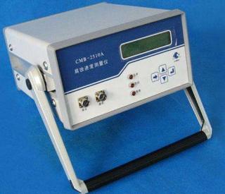 SHYZL5智能LCR测量仪