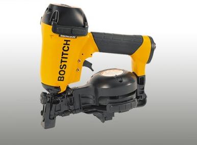 金福电动工具逐渐成为行业标杆