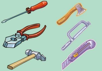 手动工具的行业发展状况