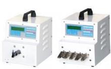 微细线绞线机的应用及未来发展趋势