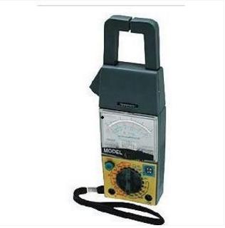 HAD-6多功能校验仪/信号校验仪/多功能热工信号校验仪
