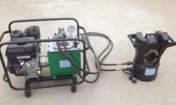 罗森博格 ROMAX 4000压接机全面升级