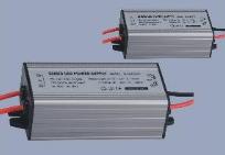 5~18W创新型高PF非隔离LED驱动方案
