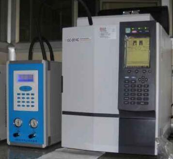 岛津全自动定氮仪培训课程