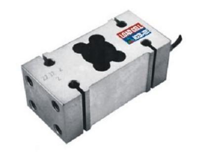 称重传感器在地磅遥控器使用中的应用