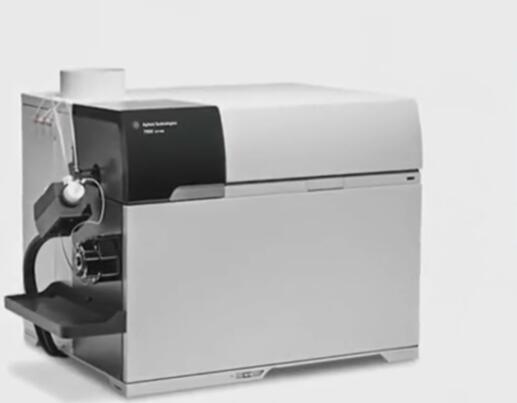 元素分析仪器ICPMs原理介绍