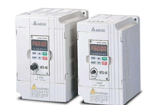 浅谈变频器在国产平版印刷机改造中的应用