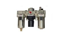 气源处理器的使用及安装方法分别是什么