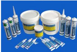 有机硅胶在生活中的广泛应用