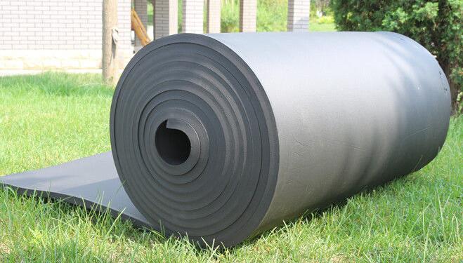 详细橡胶与塑料的联系区别