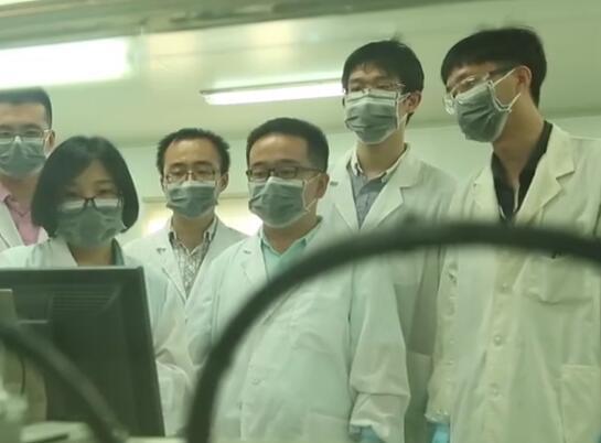 染料敏化太阳能电池