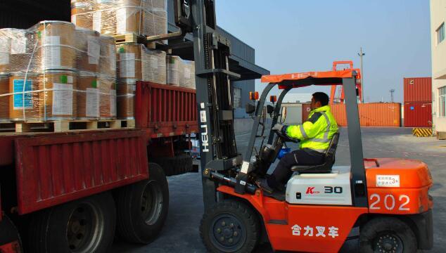 天津环保为确保秋冬季空气质量禁止未登记施工机械作业