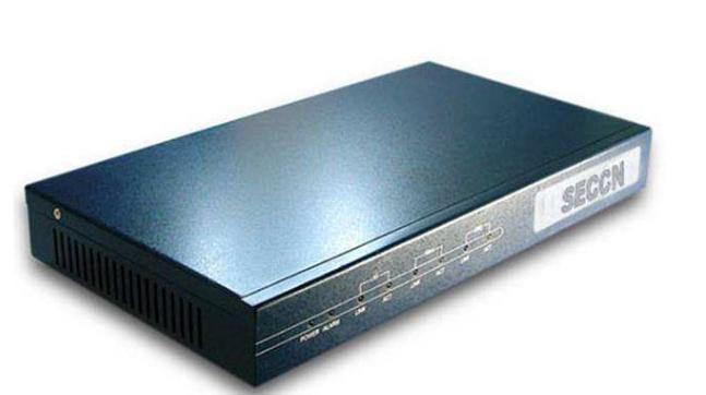 如何修改网关绑定的设备的IP地址?