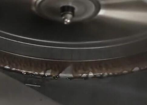 厨之道商用厨房油烟净化全过程