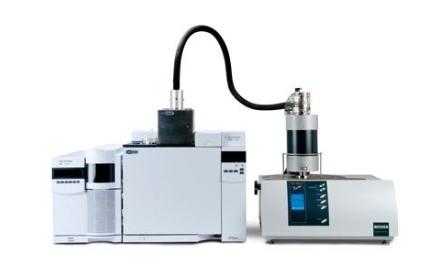 同步热分析仪的安全操作规程