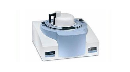 同步热分析仪的特点与技术参数
