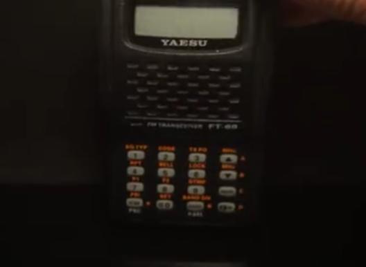 射频信号发生器-操作指南和测试演示