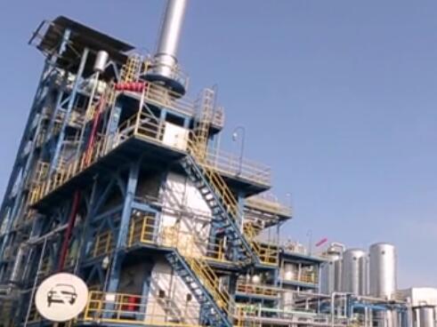 中石油催化剂 加氢催化剂