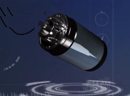 Portescap微电机工业行业应用介绍