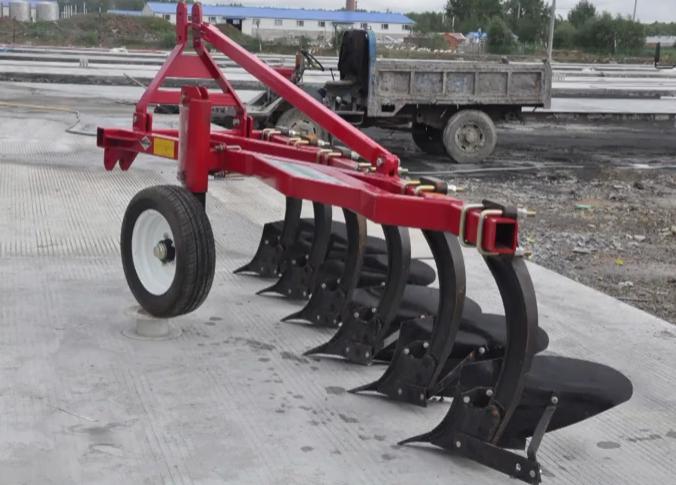 农用机械大犁 富锦大宇农业机械铧式犁