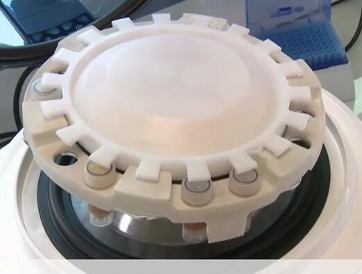 法国Bertin-Precellys生物样品均质器研磨器细胞破碎仪