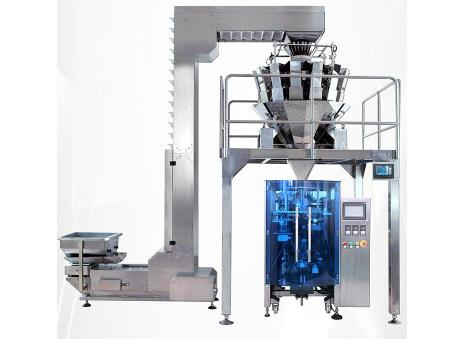 纳米生物学在包装及食品包装机械中的应用