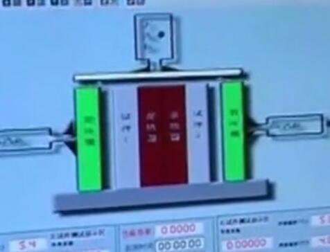 导热系数测定仪视频教程