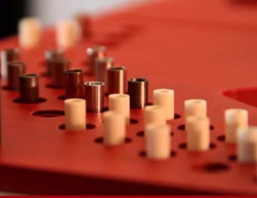 同步热分析仪自动进样系统
