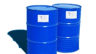 浅谈丙烯酸树脂类复鞣剂的作用机理及其应用