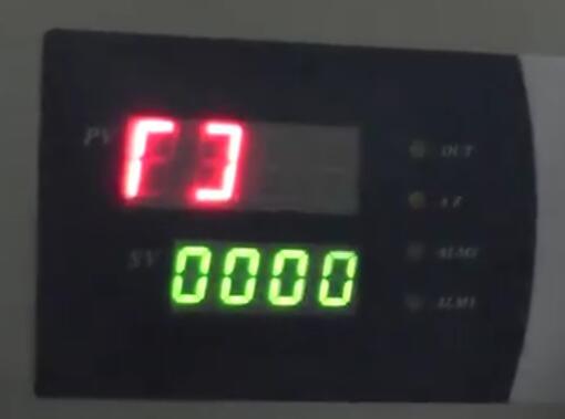 干燥箱简单操作视频