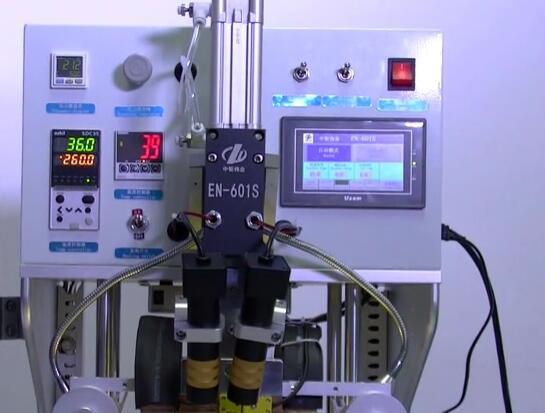 脉冲热压机EN-601S