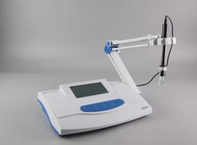 溶氧仪和PH计在处理污水中的应用