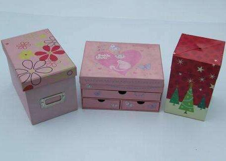 胶黏糊盒质量与胶粘剂的关系及解决方案