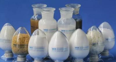 浅谈水性油墨涂料中蜡助剂的应用