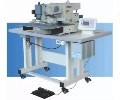 超声波花边机在制作无纺布袋方面的应用