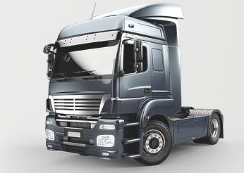 浅析重型车辆排放标准的升级对硬件及润滑油的影响