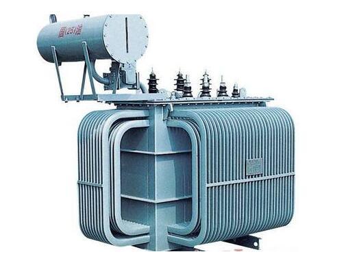降低变压器空载、负载、杂散损耗的方法