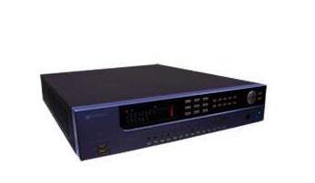 数字硬盘录像机监控系统设计方案