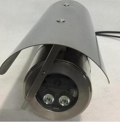 如何鉴定防爆红外摄像仪优劣?
