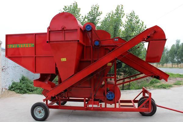 浅谈采摘机器人在农业中的应用