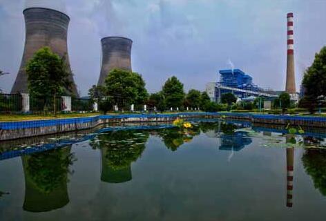 超低排放形势下的脱硫吸收塔改造方案